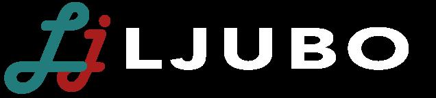 Ljubo Jankovic Webseite